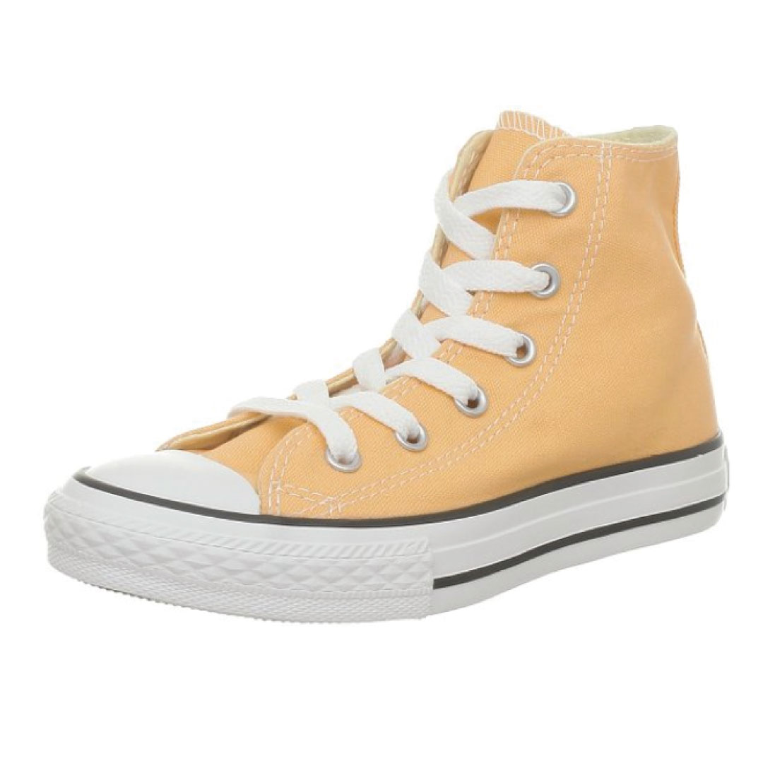 All Star Rose Enfants tRS0OMM