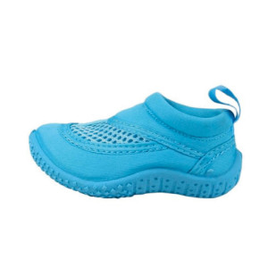 Infant-Toddler-Unisex-Water-Sand-and-Swim-Shoes-by-Iplay-aqua