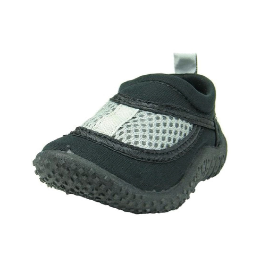 Infant Toddler Unisex Water Sand And Swim Shoes By