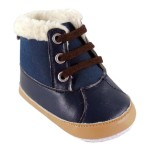 _Luvable-Friends-Baby-Faux-Suede-Winter-Boots-blue