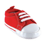 Luvable-Friends-Basic-Canvas-Sneaker-red