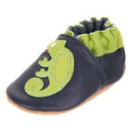 Robeez-Soft-Soles-Touch-&-Feel-Chameleon-Pre-Walker-(Infant-Toddler)-profile
