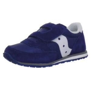 Saucony-Baby-Jazz-H&L-Sneaker-(Toddler)-Cobalt-Blue