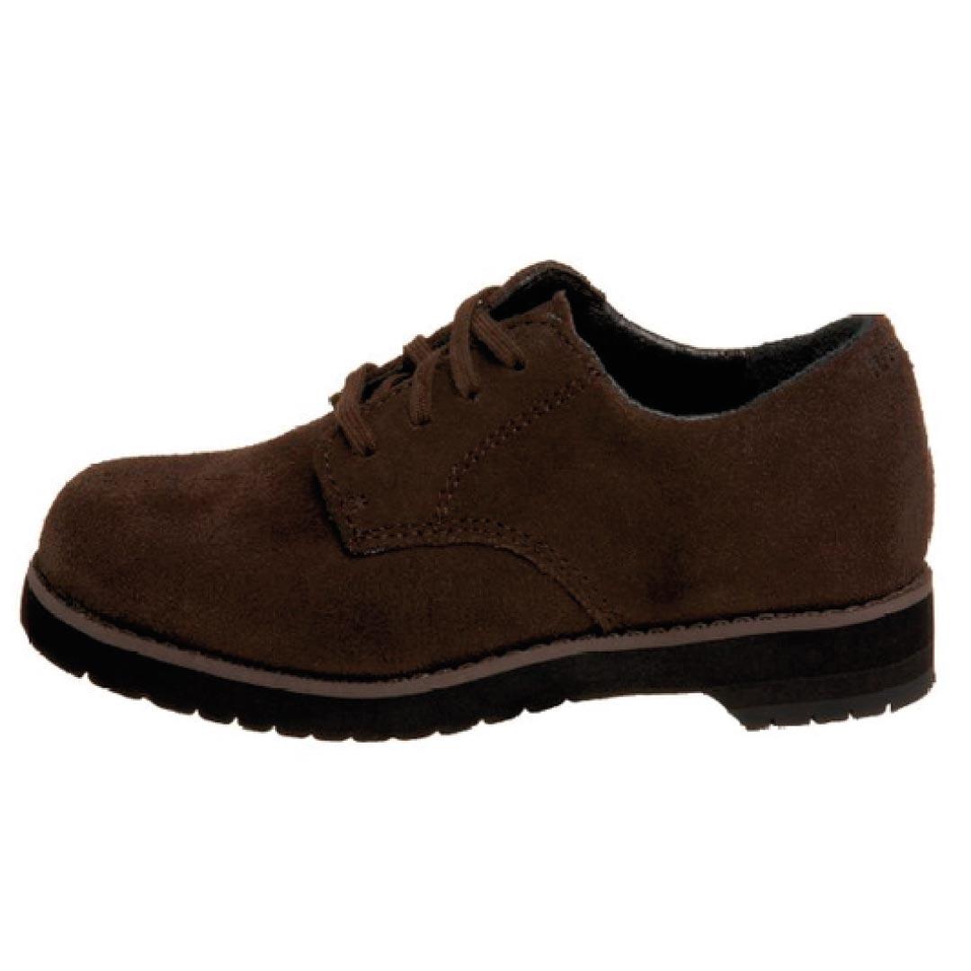 Tevin Oxford Big Kid Shoes