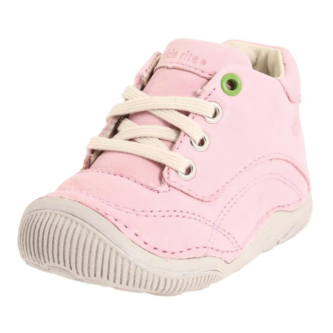 Baby Shoes Size Chart Stride Rite - Style Guru: Fashion ...