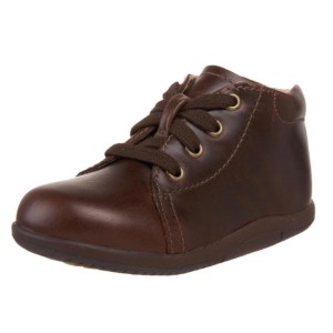 _Stride-Rite-SRT-Elliot-Bootie-(Infant-Toddler)-brown