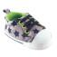 Stride Rite Shoes For Infants - Style Guru: Fashion, Glitz ...