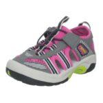 Teva-Omnium-2-Toddler-Sandal-pink