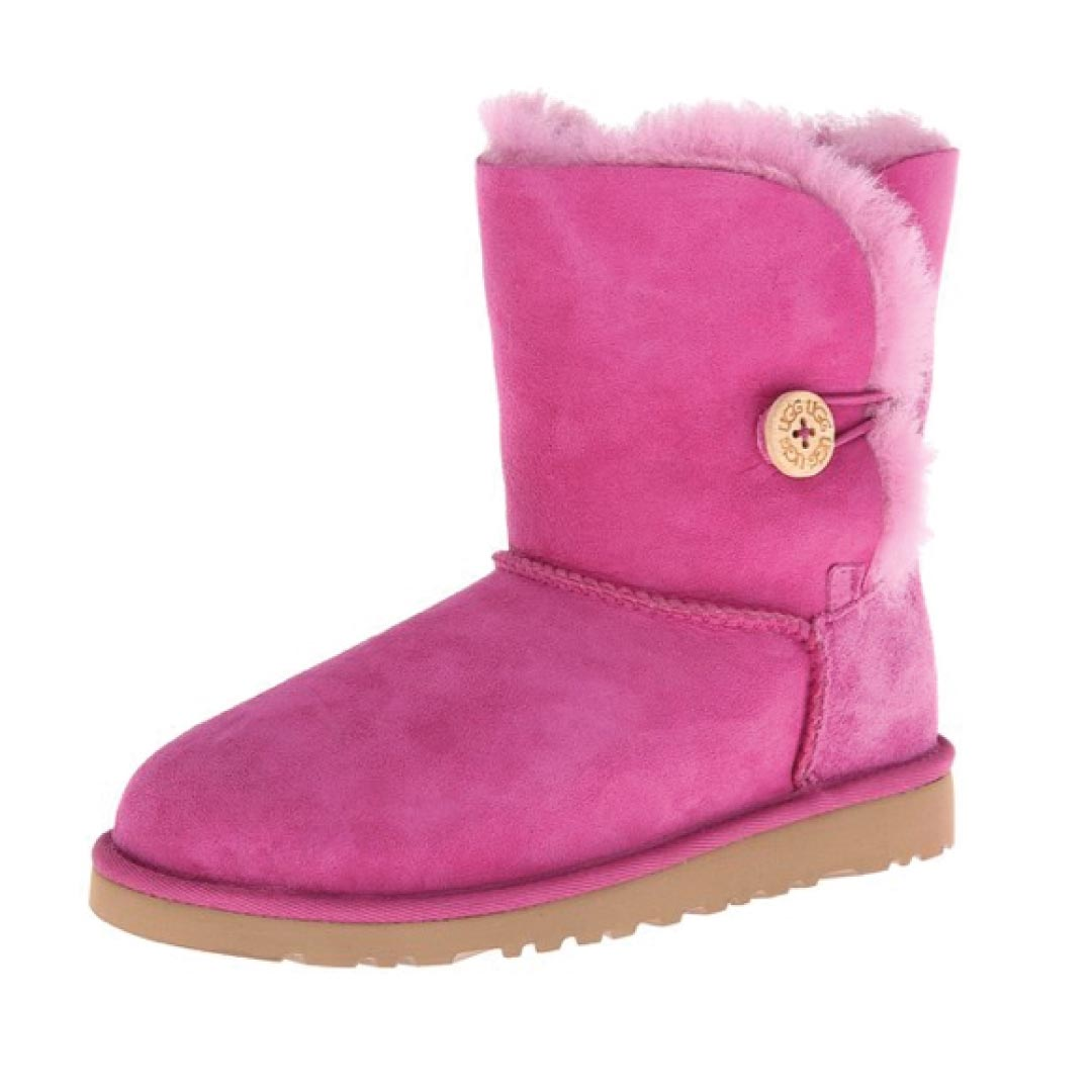 childrens ugg slippers
