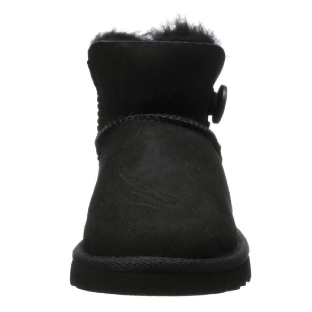 ugg boots size 5 infant