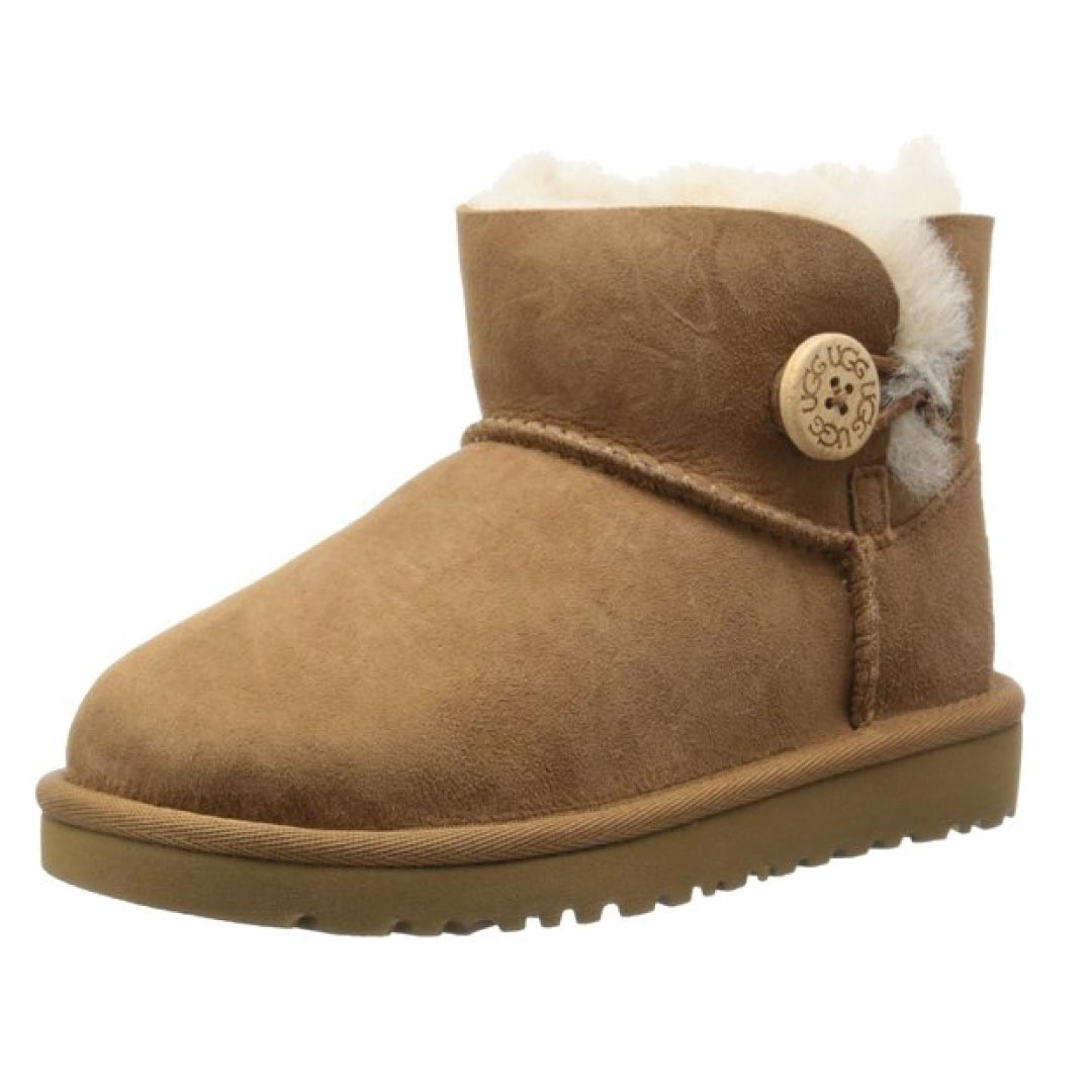 kids mini ugg boots