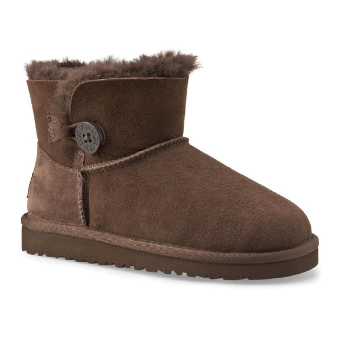 ugg boots toddler amazon