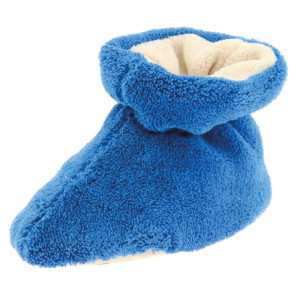 ACORN-Spa-Terry-B-Slipper-Navy-profile