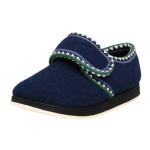 Foamtreads-Rocket-Slipper-(Toddler-Little-Kid-Big-Kid)-Navy-profile