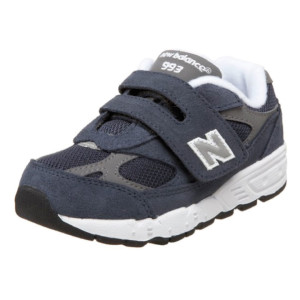 New-Balance-KV993-H&L-Running-Shoe-(Infant-Toddler)-Navy-profile
