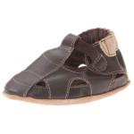 Robeez-Fisherman-Soft-Sole-Sandal-(Infant)-Brown-profile
