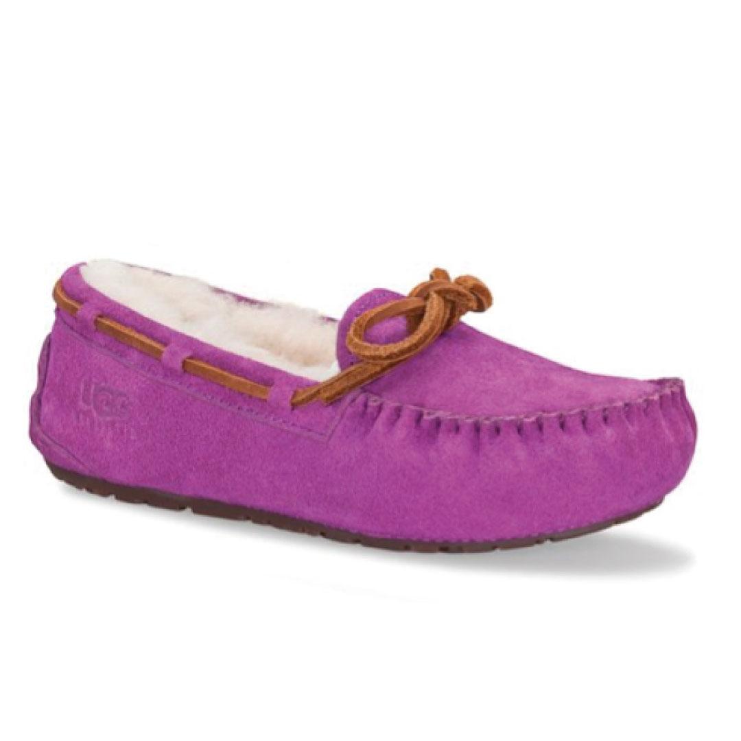 dakota shoes