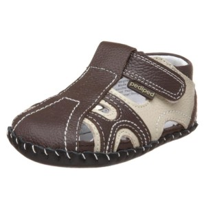 pediped-Originals-Brady-Crib-Shoe-(Infant)_Brown-Khaki-profil