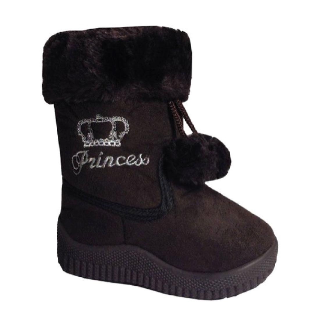 Winter shoes for toddler girl toddler girl black shoes babys girls