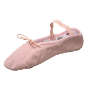 Bloch-Dance-Bunnyhop-Ballet-Slipper-(Toddler-Little-Kid)-pink-profile