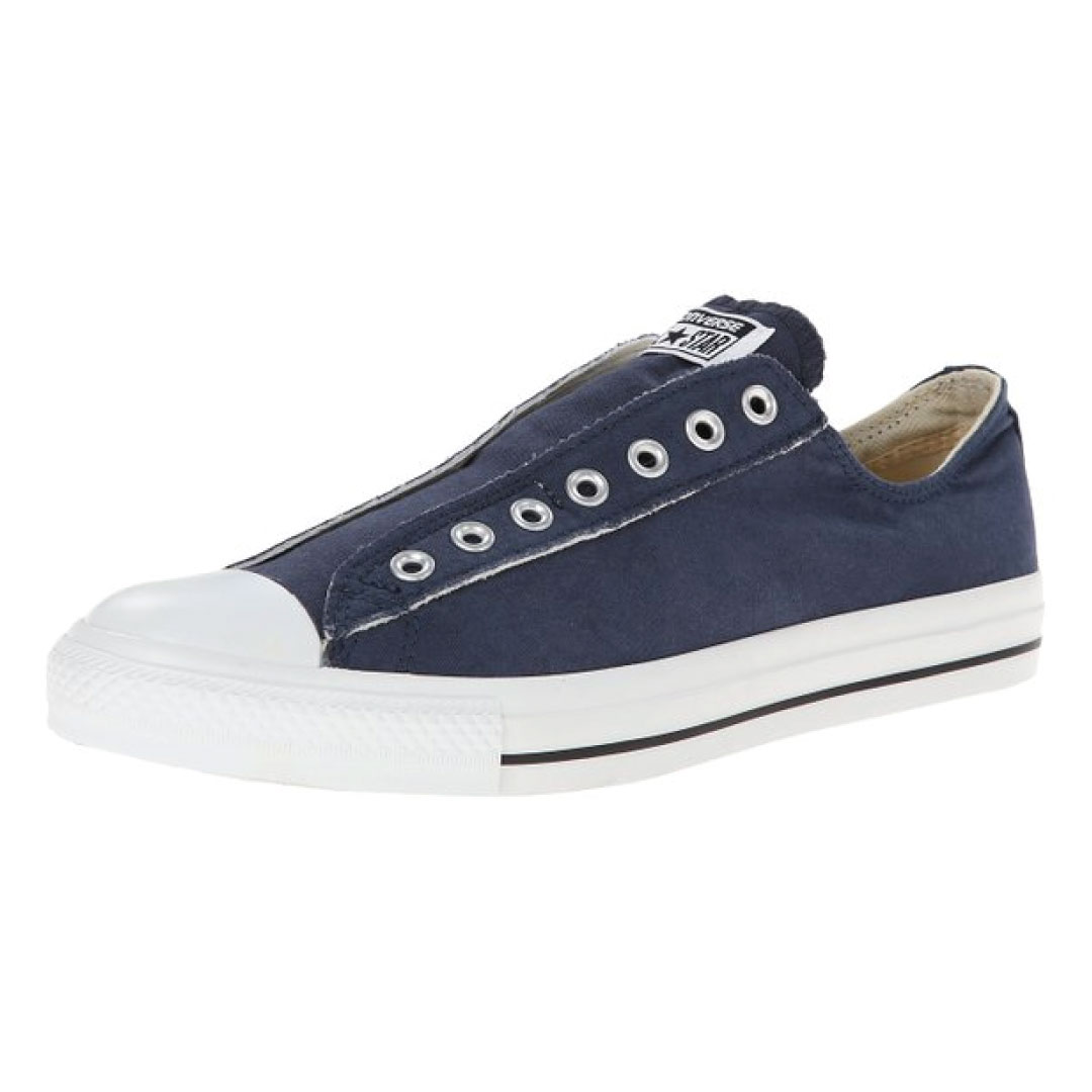 1b436a2d19a4 Buy laceless converse | Up to 59% Discounts