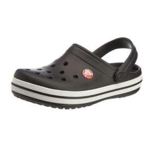 Crocs-Crocband-Clog-(Toddler-Little-Kid)-black-white