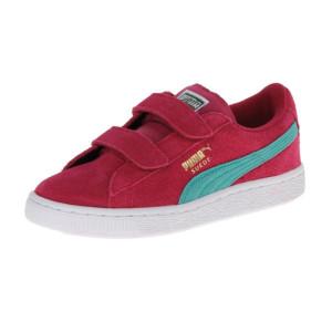 Crocs Crocband Clog XCJtLsc