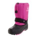 DC-Rebound-Skate-Shoe-(Little-Kid-Big-Kid)-black-armor