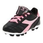 Diadora-Forza-MD-Soccer-Cleat-(Little-Kid-Big-Kid)-black-pink