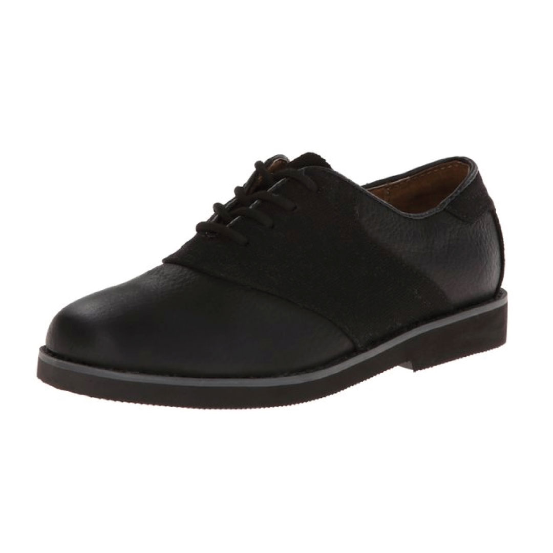 saddle oxford shoes for toddlers 28 images 500 5
