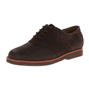 Florsheim-Kids-Kennett-JR-Saddle-Shoe-(Toddler-Little-Kid-Big-Kid)-brown