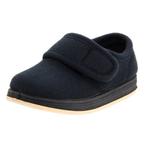Foamtreads-Satellite-Slip-On-(Toddler-Little-Kid-Big-Kid)-navy