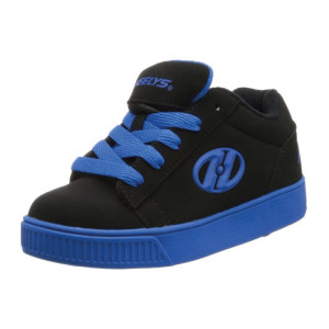 Heelys-Straight-Up-Skate-Shoe-(Little-Kid-Big-Kid)-black-royal