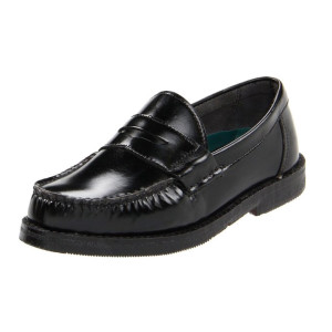 Hush-Puppies-Lincoln-Slip-On-Shoe-Little-Kid-Big-Kid-black
