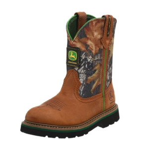 John-Deere-2188-Western-Boot-(Toddler-Little-Kid)-tan-camuflage
