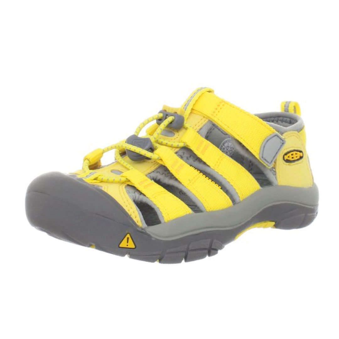 KEEN Newport H2 Sandal (Toddler Little Kid Big Kid) - Kids World ... 0805375c4