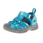 KEEN-Whisper-Hook-and-Loop-Sandal-(Toddler-Little-Kid)-caribbean-sea