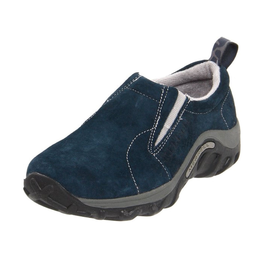 69ef6ed3ee Merrell Jungle Moc 2 Kids - Kids World ShoesKids World Shoes