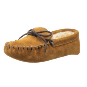Minnetonka-Pile-Lined-Slipper-(Toddler-Little-Kid-Big-Kid)