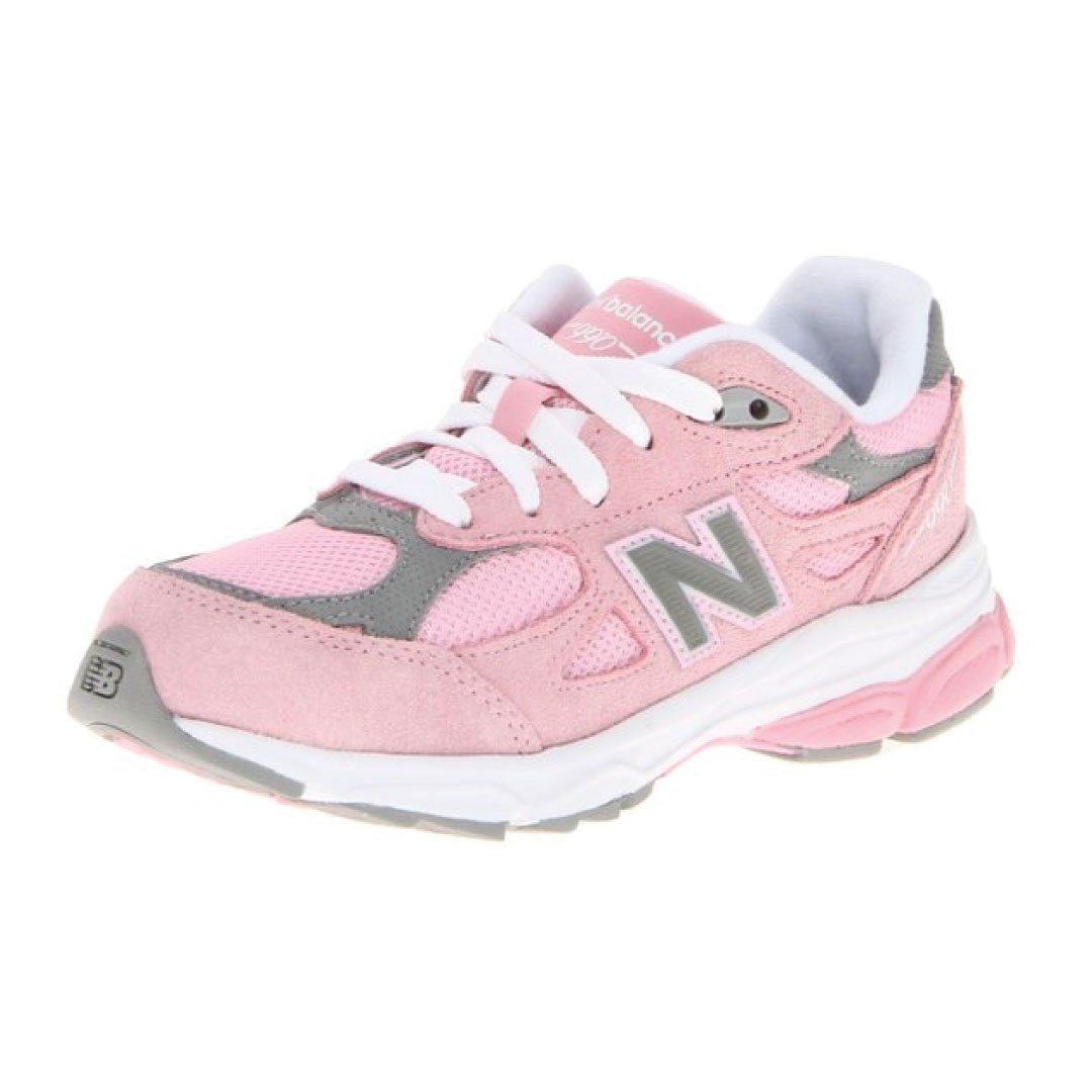 competitive price e11c2 32928 germany pink white mens new balance 990 shoes e94f0 b8712