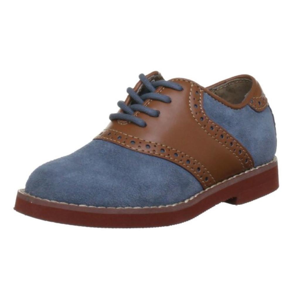 Osiris Nyc  Skate Shoe Kids