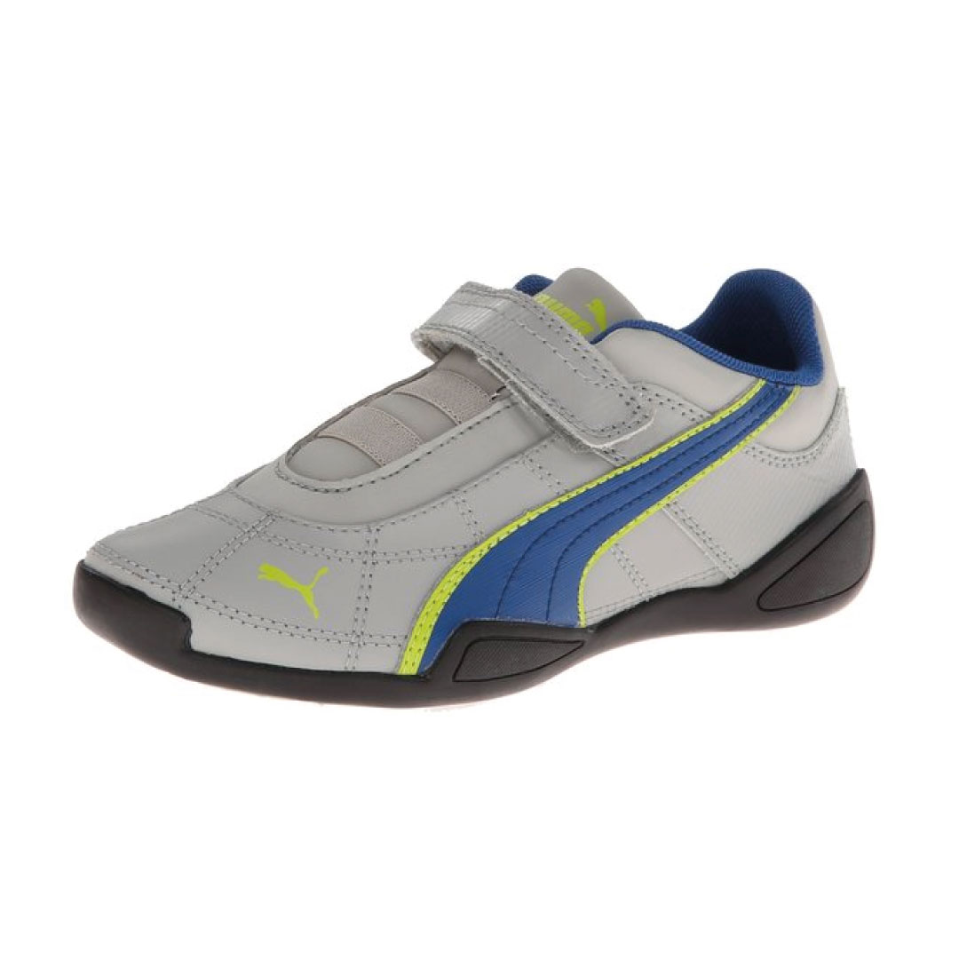 puma tune cat infant
