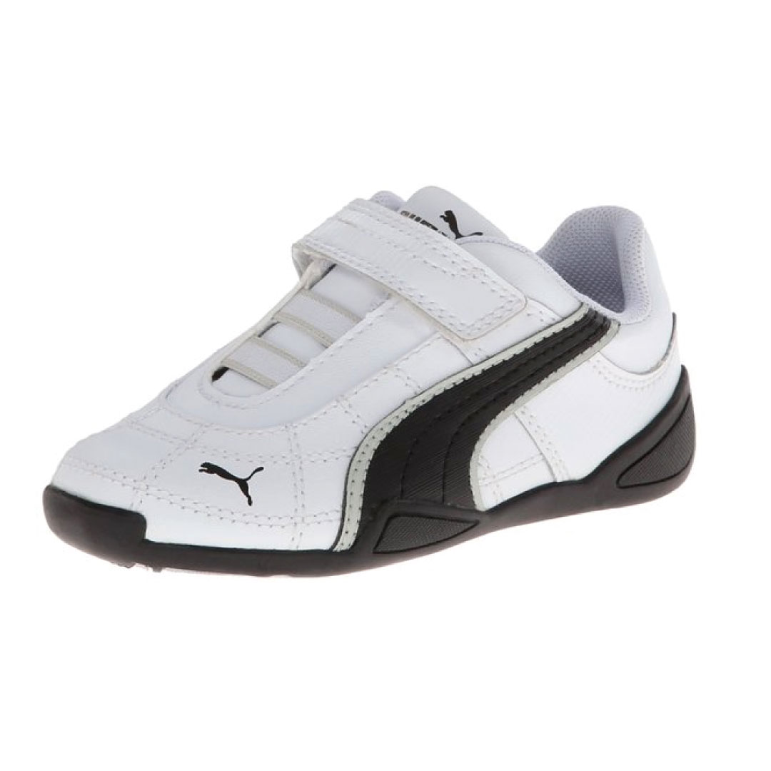 cheap infant puma shoes