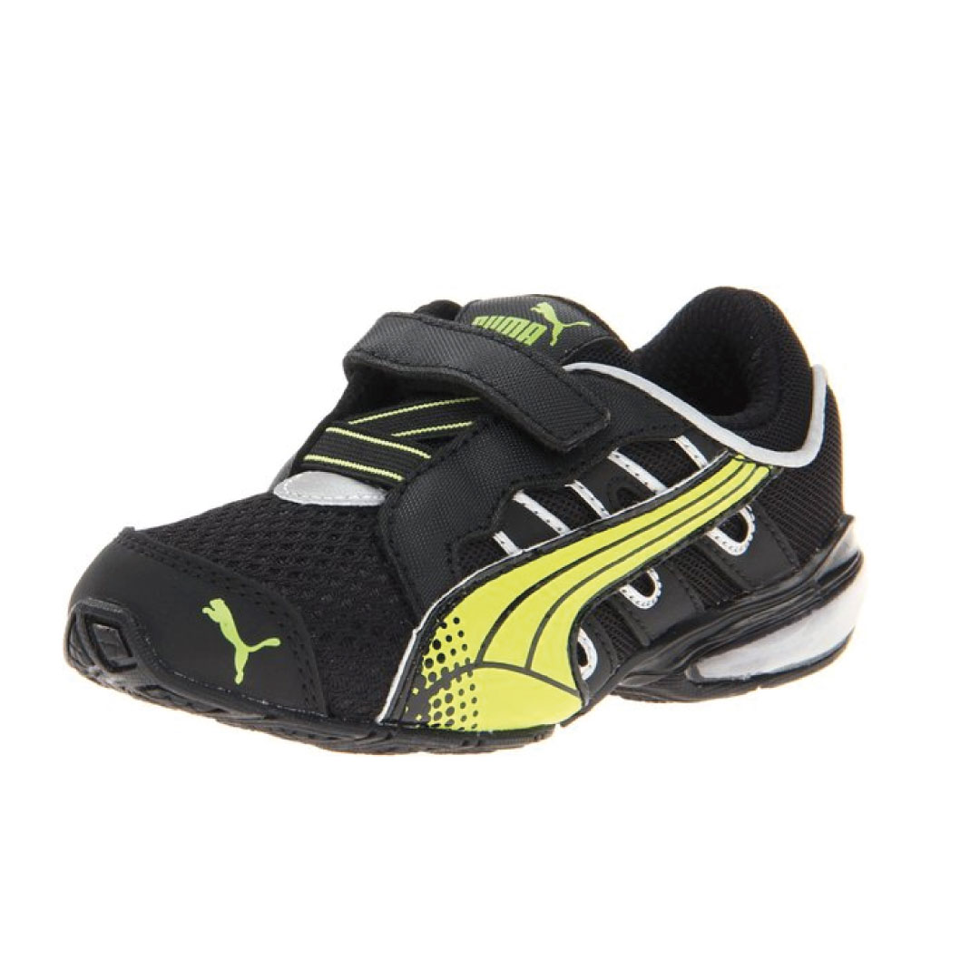 Puma Voltaic  Little Kid