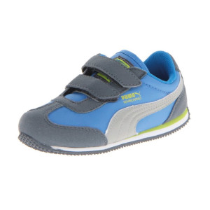 PUMA-Whirlwind-V-Sneaker-lime-punch-blue-lime