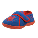Ragg-Spider-Slipper-(Toddler-Little-Kid)