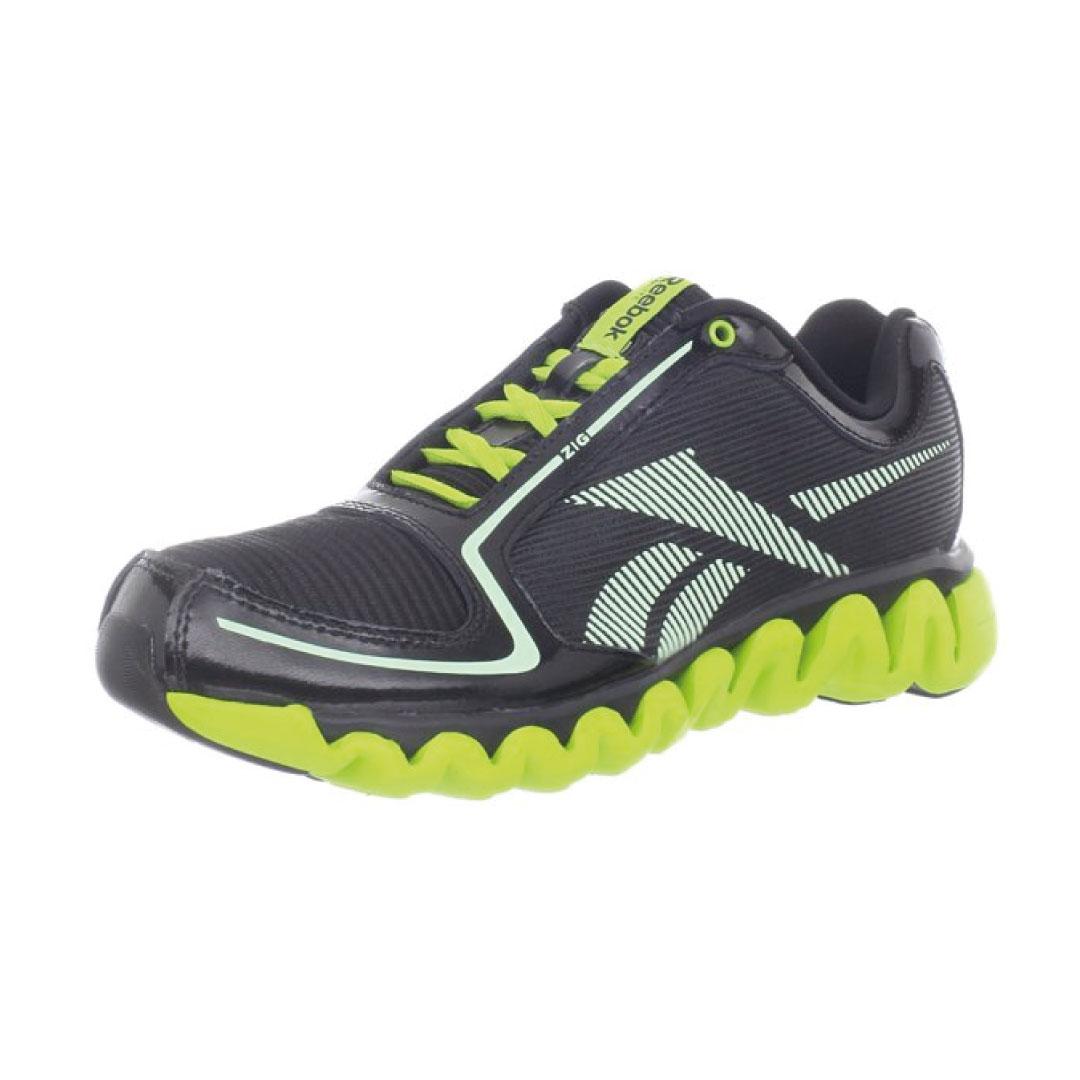 Reebok Chaussures Ziglite WdAFH