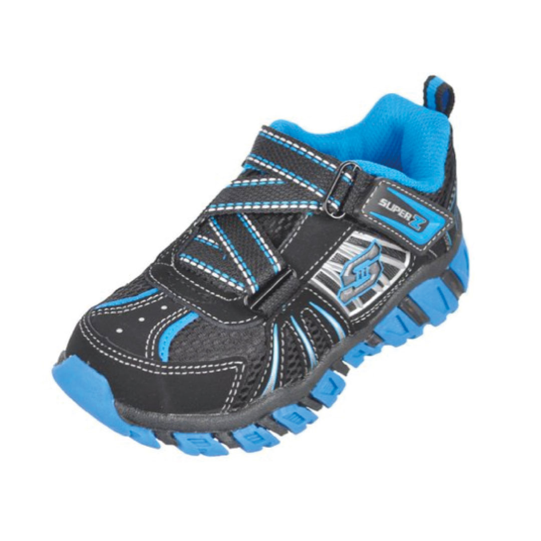 skechers boots kids 2014 sale   OFF60% Discounted 10c0fd2c1