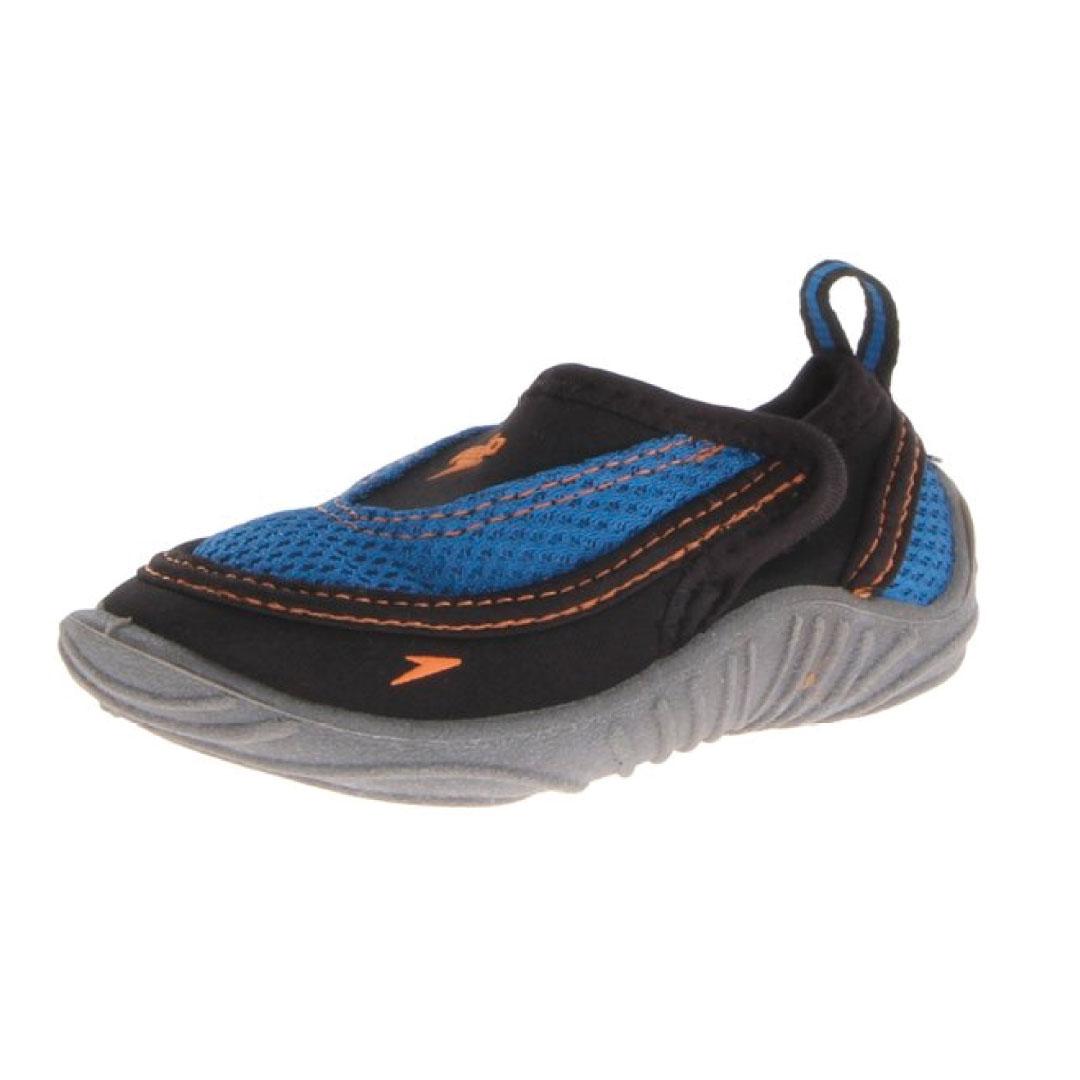 Kids Surfwalker Pro   Water Shoe