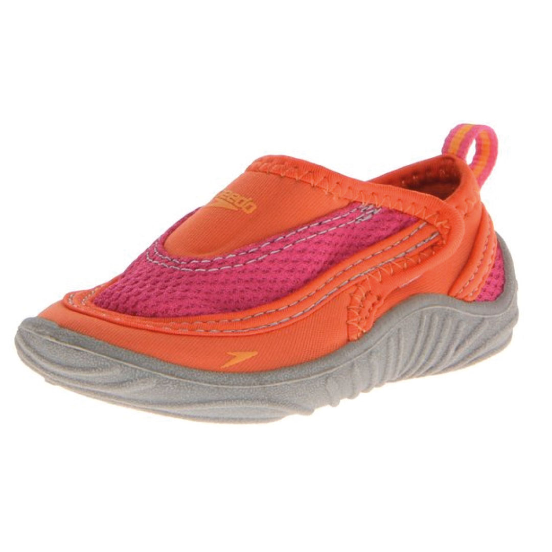 Speedo Surfwalker Pro Water Shoe Toddler Kids World